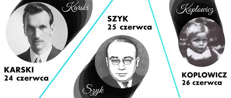 karski_szyk_abramek