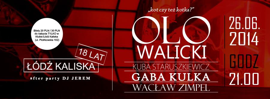 olo_walicki_wydarzenie_FB