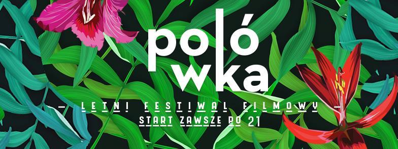 polowka2014