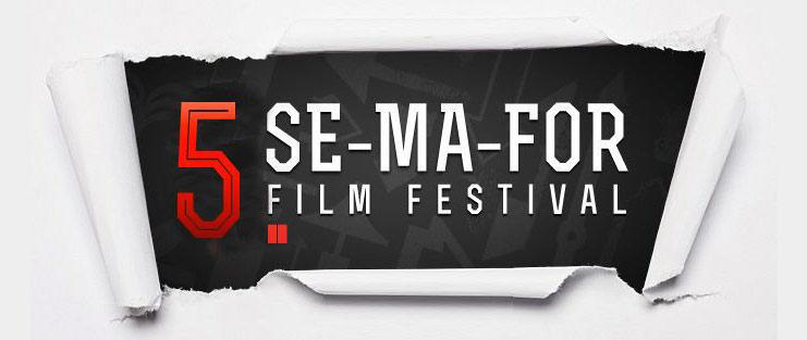 se-ma-for-film-festival-konkurs