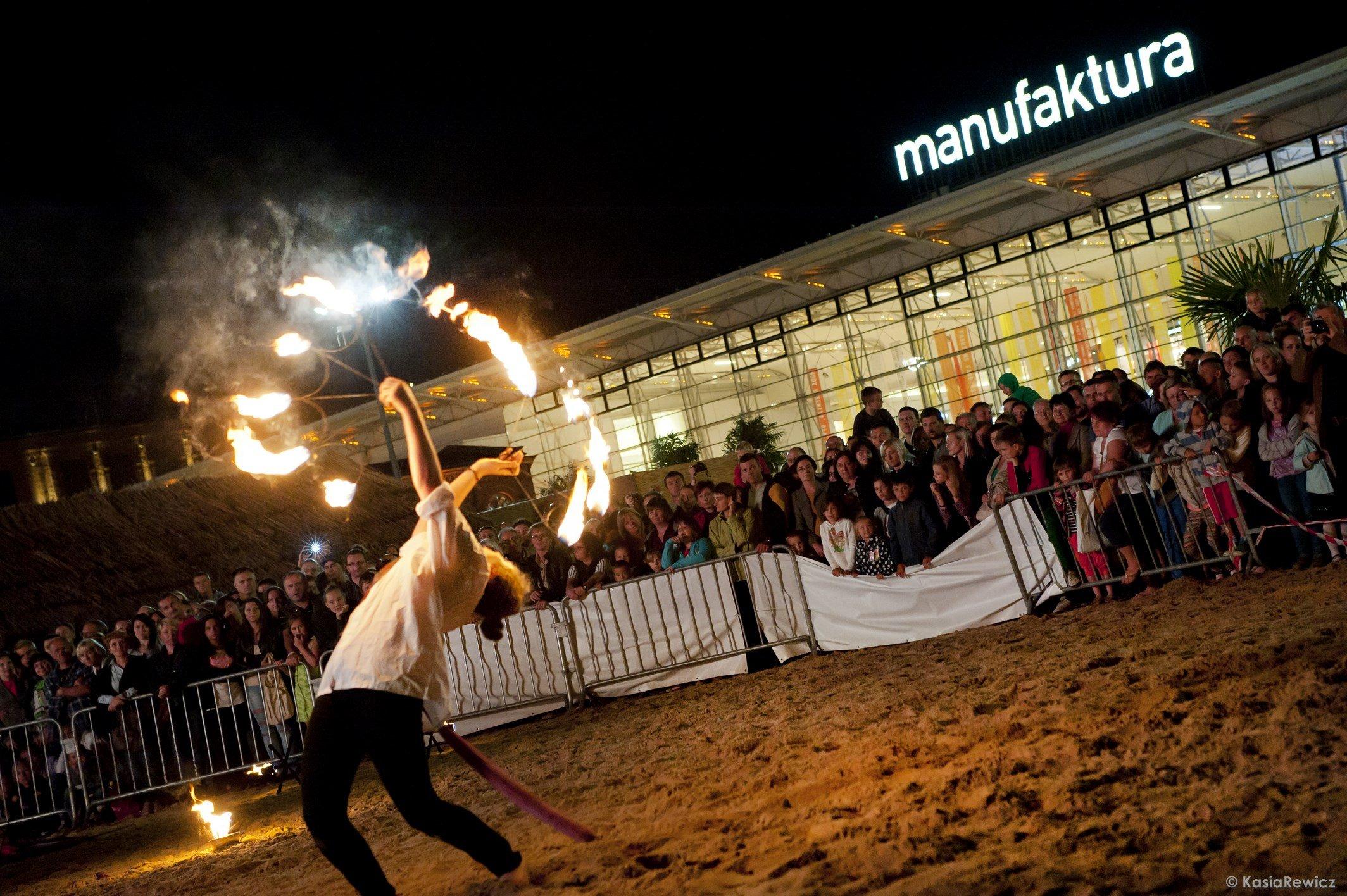Festiwal_Ognia