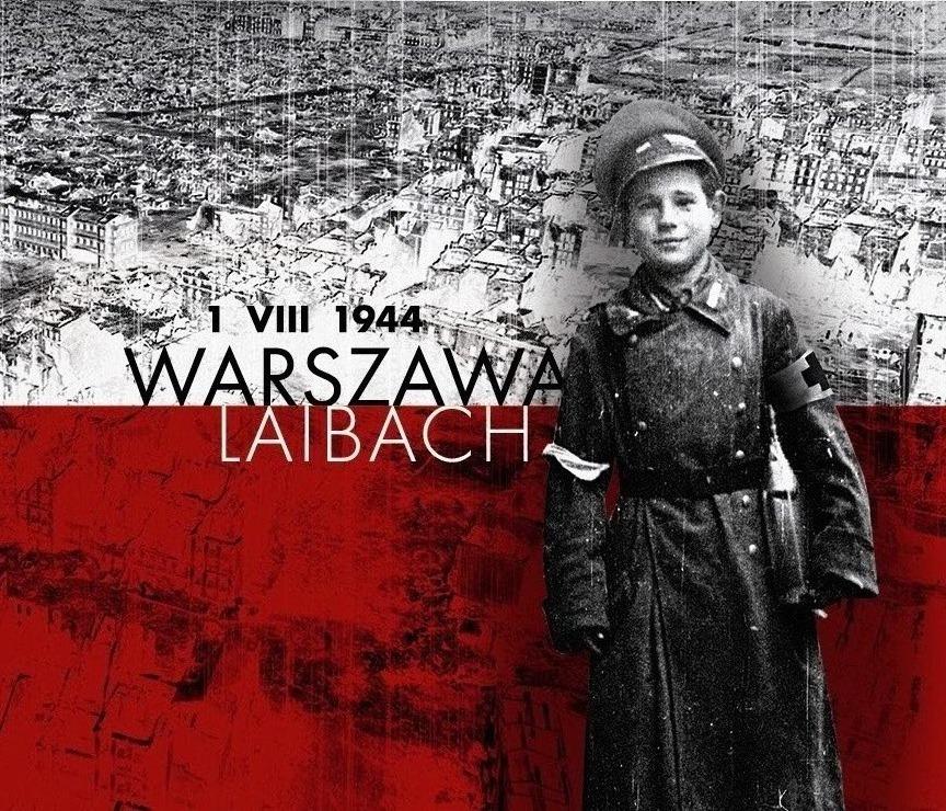 Laibach_Warszawa_cover_cd