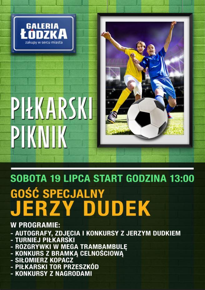 Piknik_pilkarski-plakat