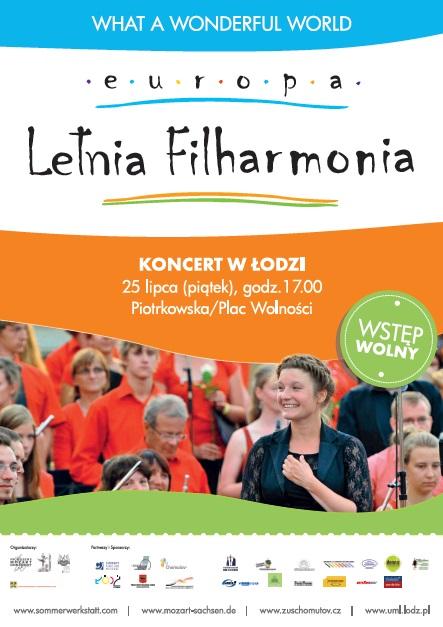 letniafilharmonia