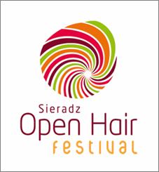 logo_SOHF