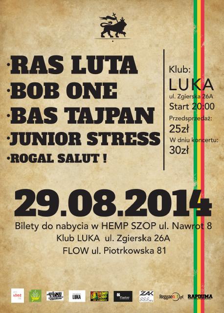 Plakat_29.08