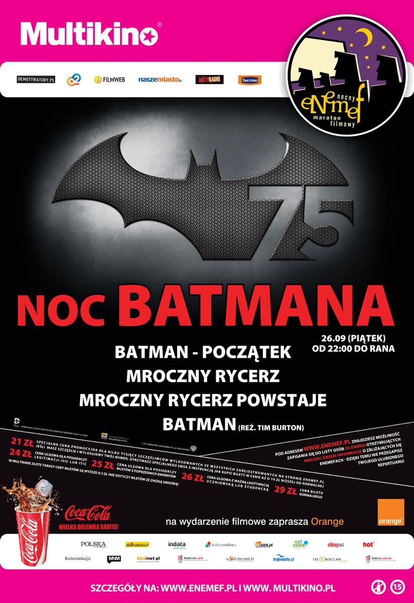 2014-09_batman_825