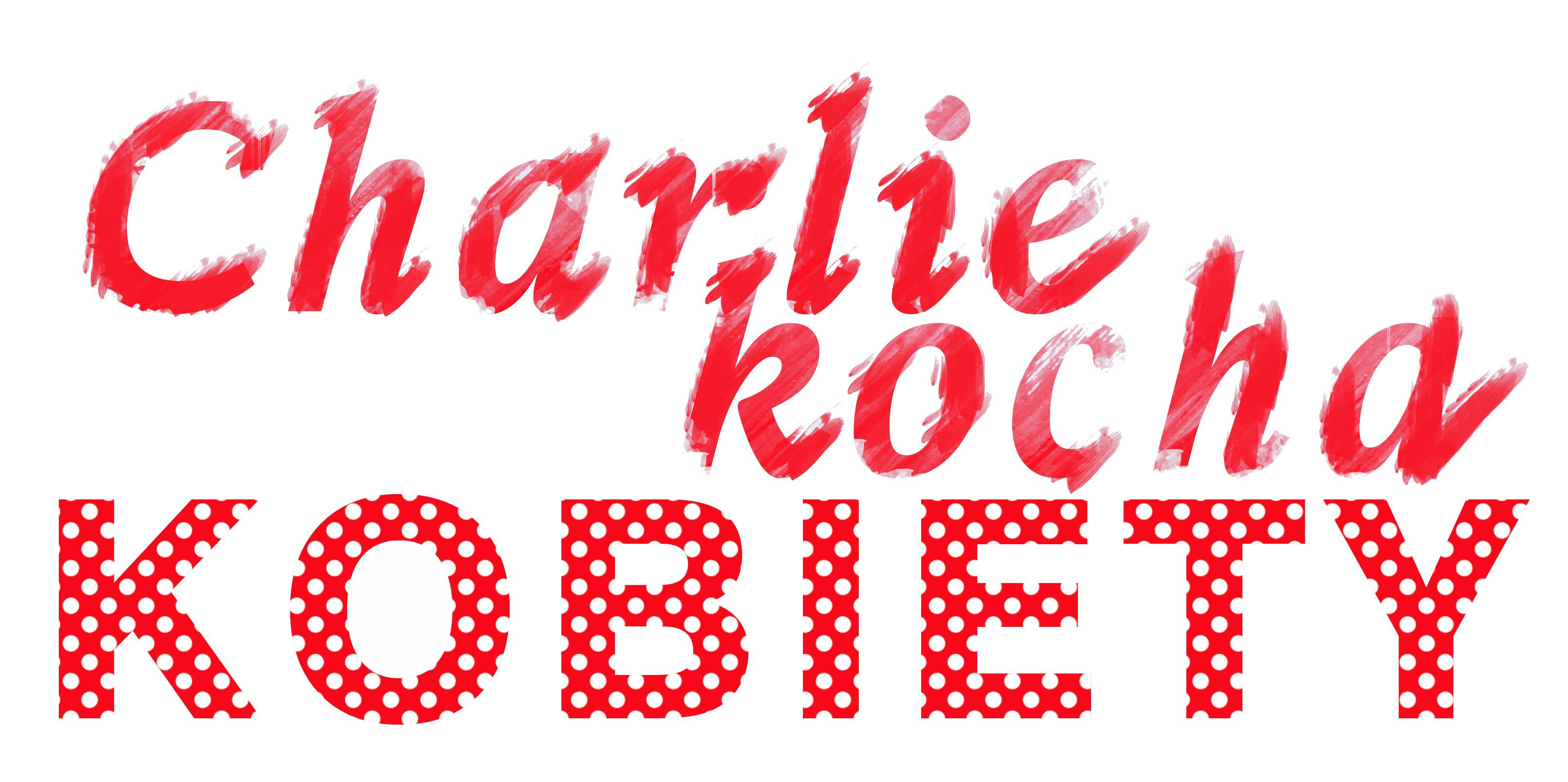 Charlie_kocha_kobiety_logo
