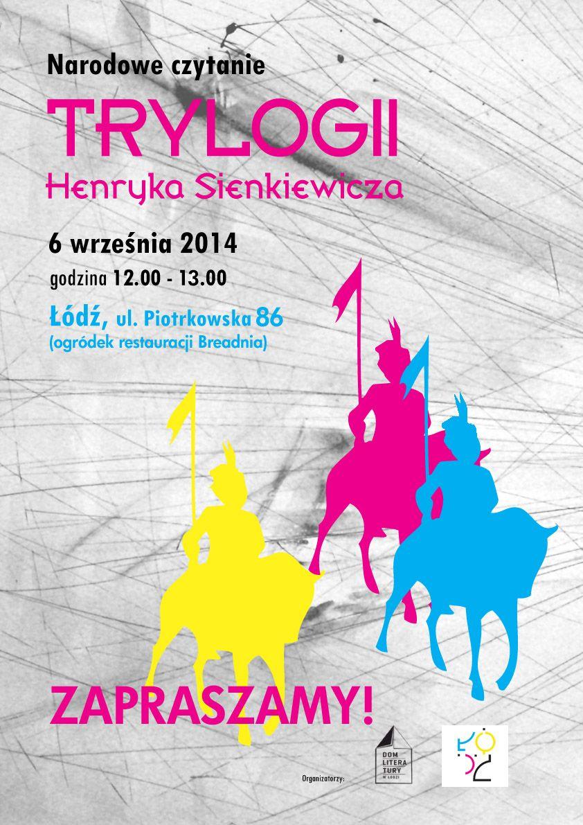 Plakat_Sienkiewicz_wybr__copy