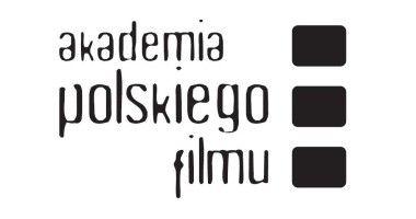 akademia_polskiego_filmu_logo