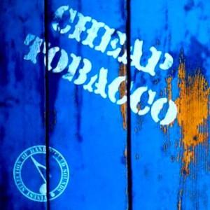 cheaptobacco