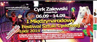 cyrkzalewskich