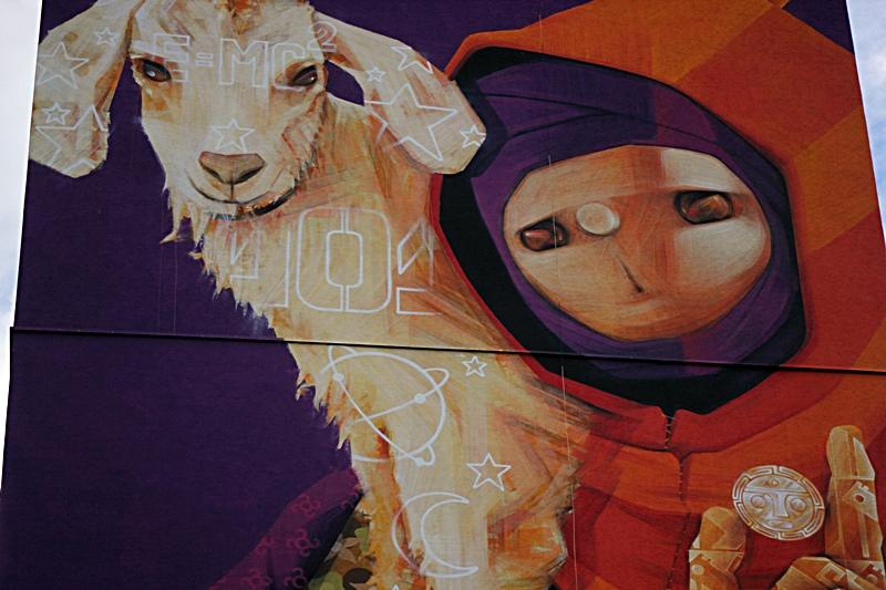 mural_-_wyszyskiego_20130924_1435257217