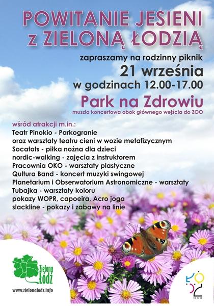 plakat_powitanie_jesieni
