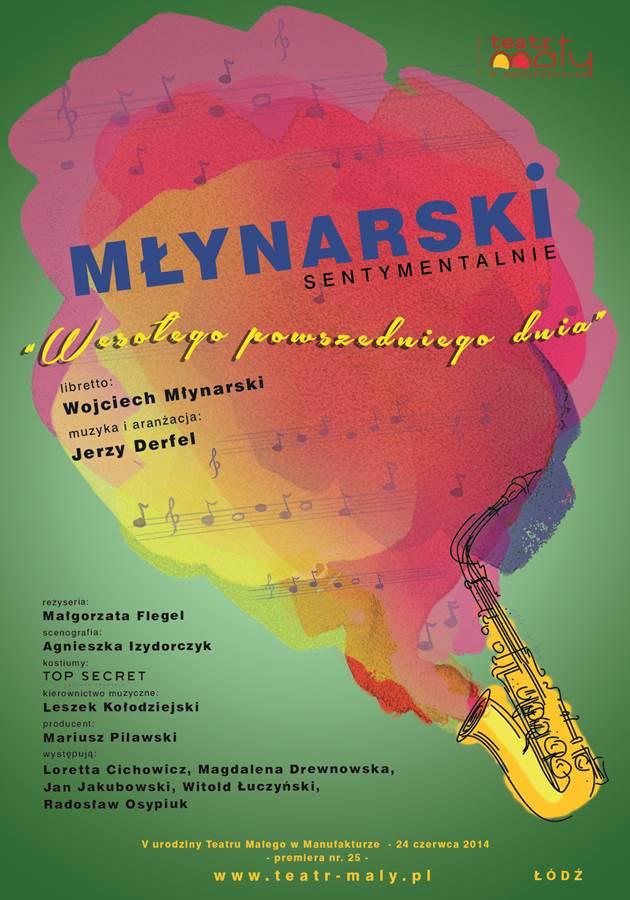 poprawiony_mlynarski