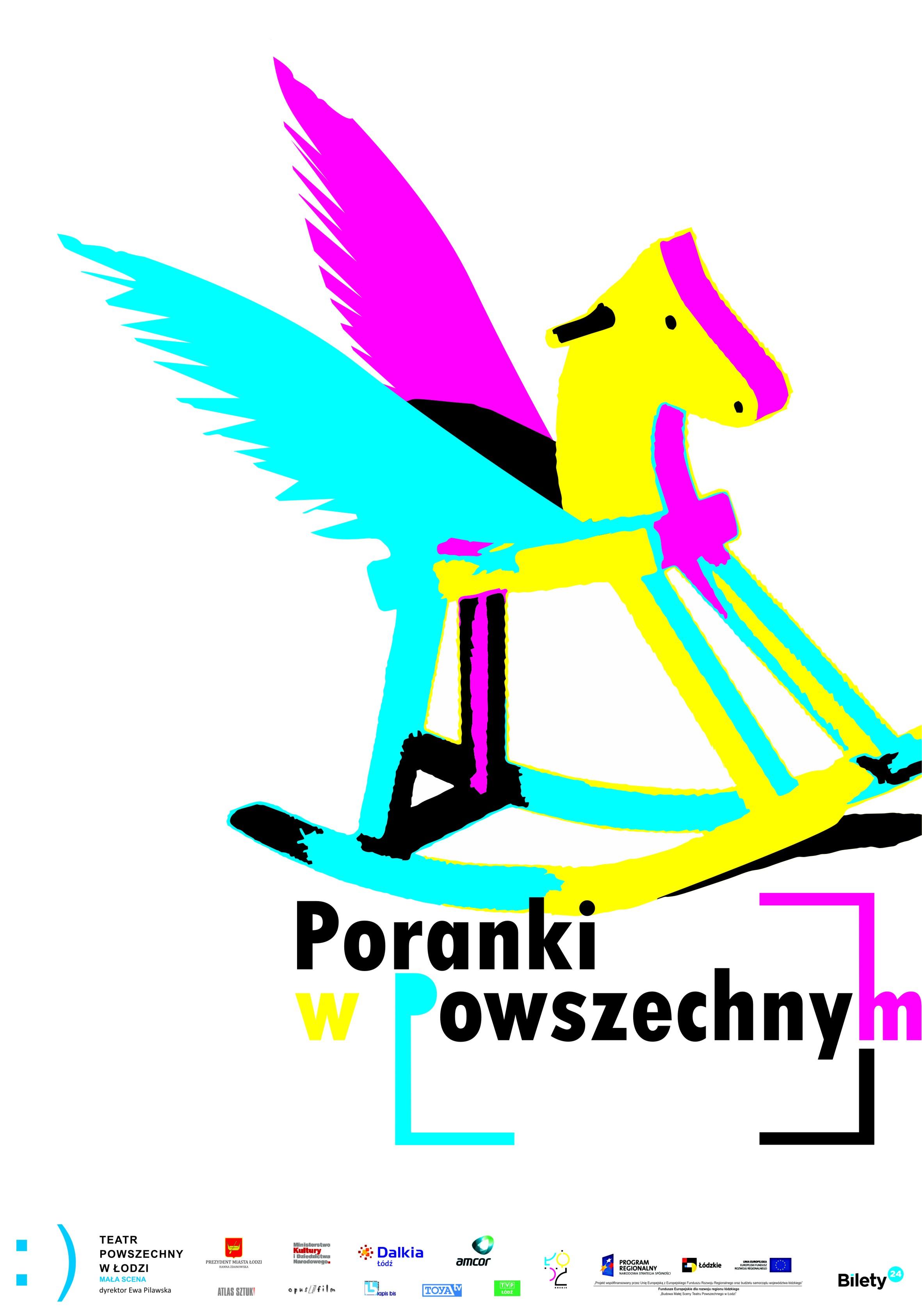 poranki_w_Powszechnym