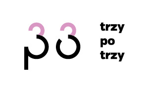 LOGO_Trzy_po_Trzy_EXPORT-WEB-kolor