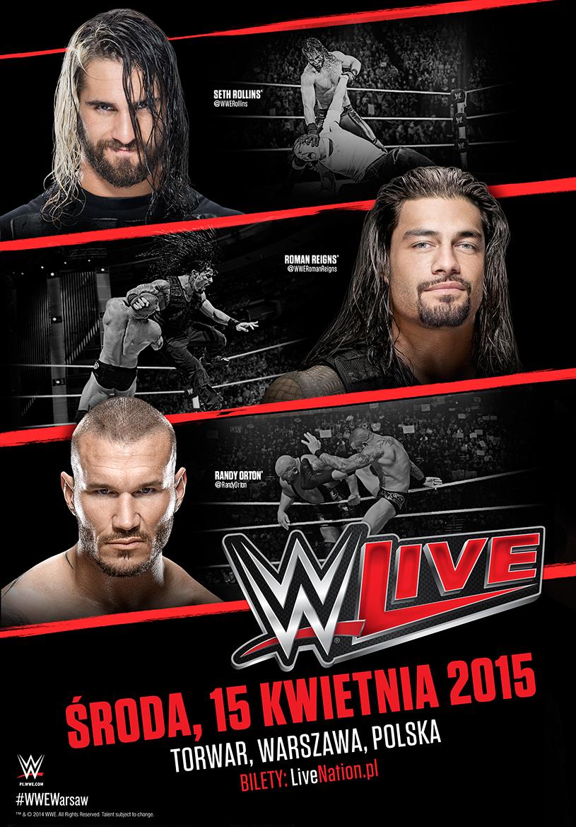 WWE_PL_2015_69x99_ver1