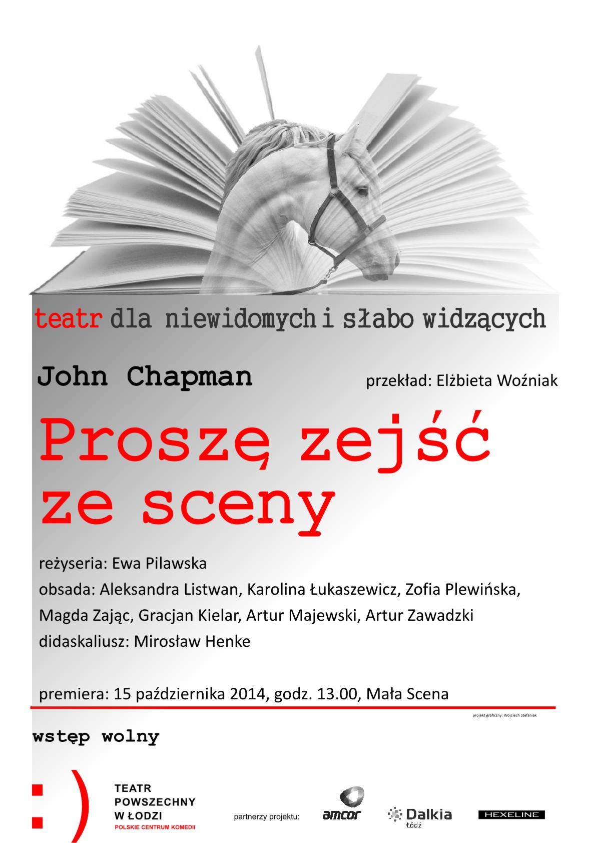 afisz_Prosze_zejsc_ze_sceny-1_2