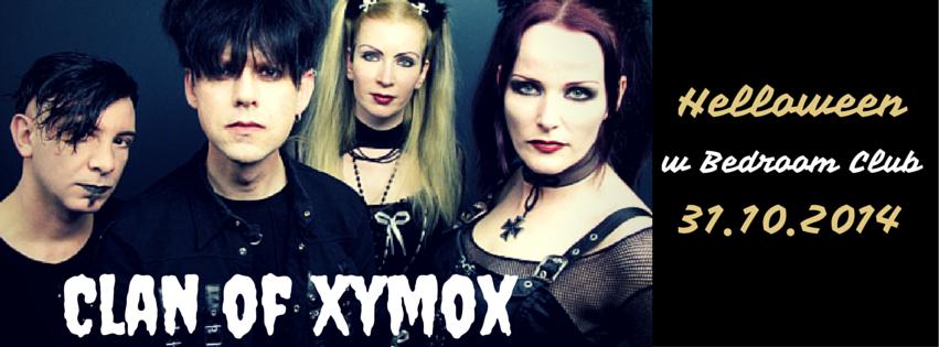 claxx
