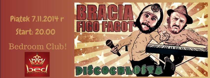figofago