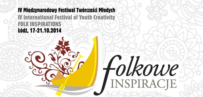 folkowe2014