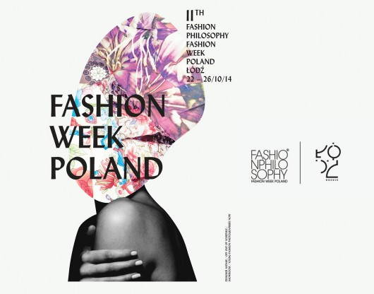 plakat-11-fashionphilosophy-fashion-week-poland-lodz-2014-08-07-530x416