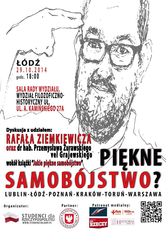 rafalziemkiewicz