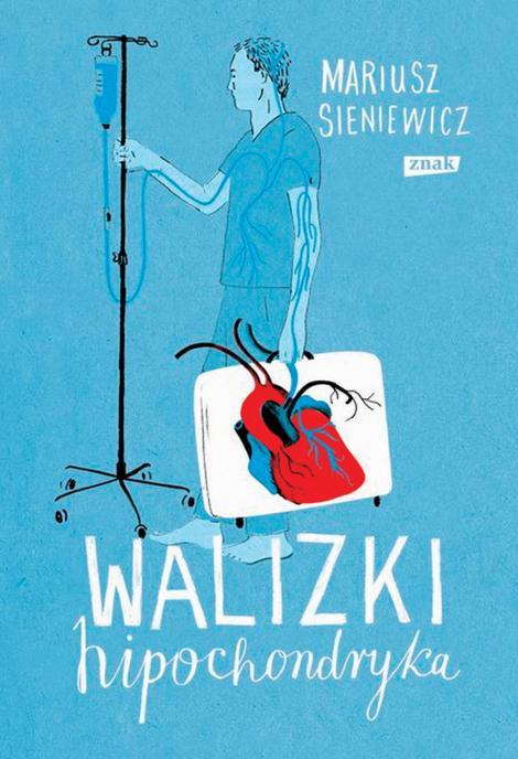 sieniewicz
