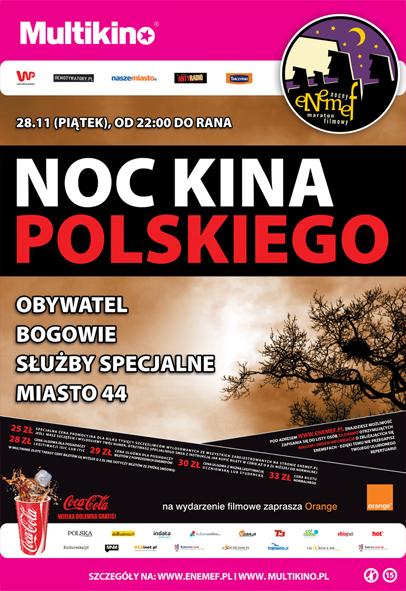 2014-11_polskie_406