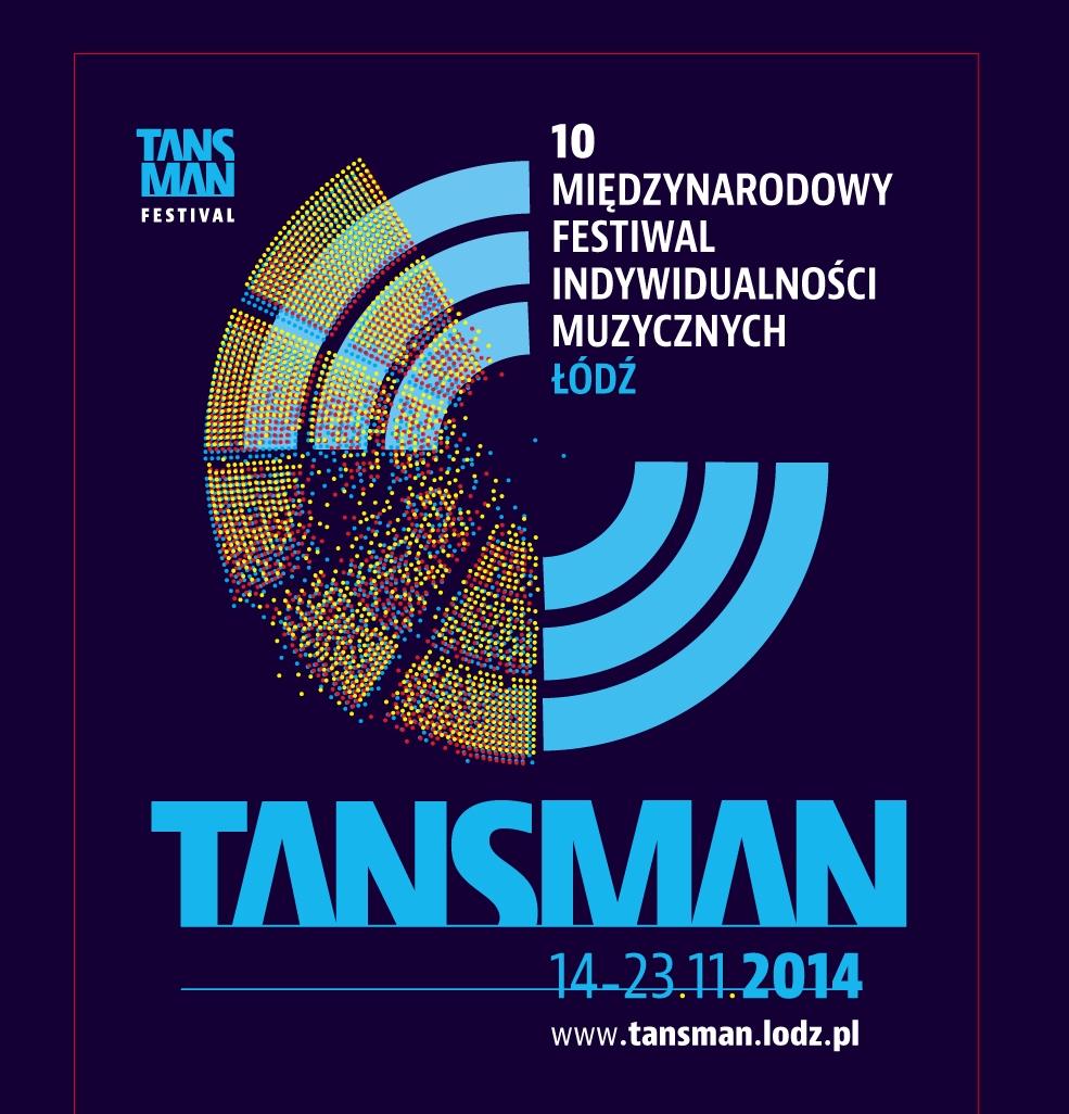 Banner_pionowy_Tansman