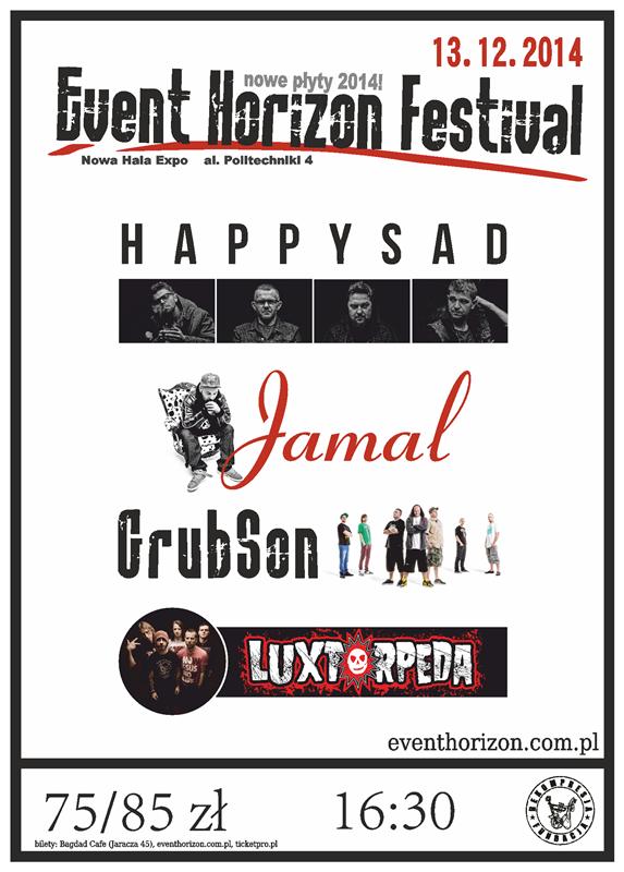 Event_Horizon_Festival-plakat