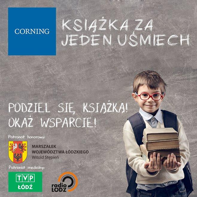 Ksiazka_za_jeden_usmiech