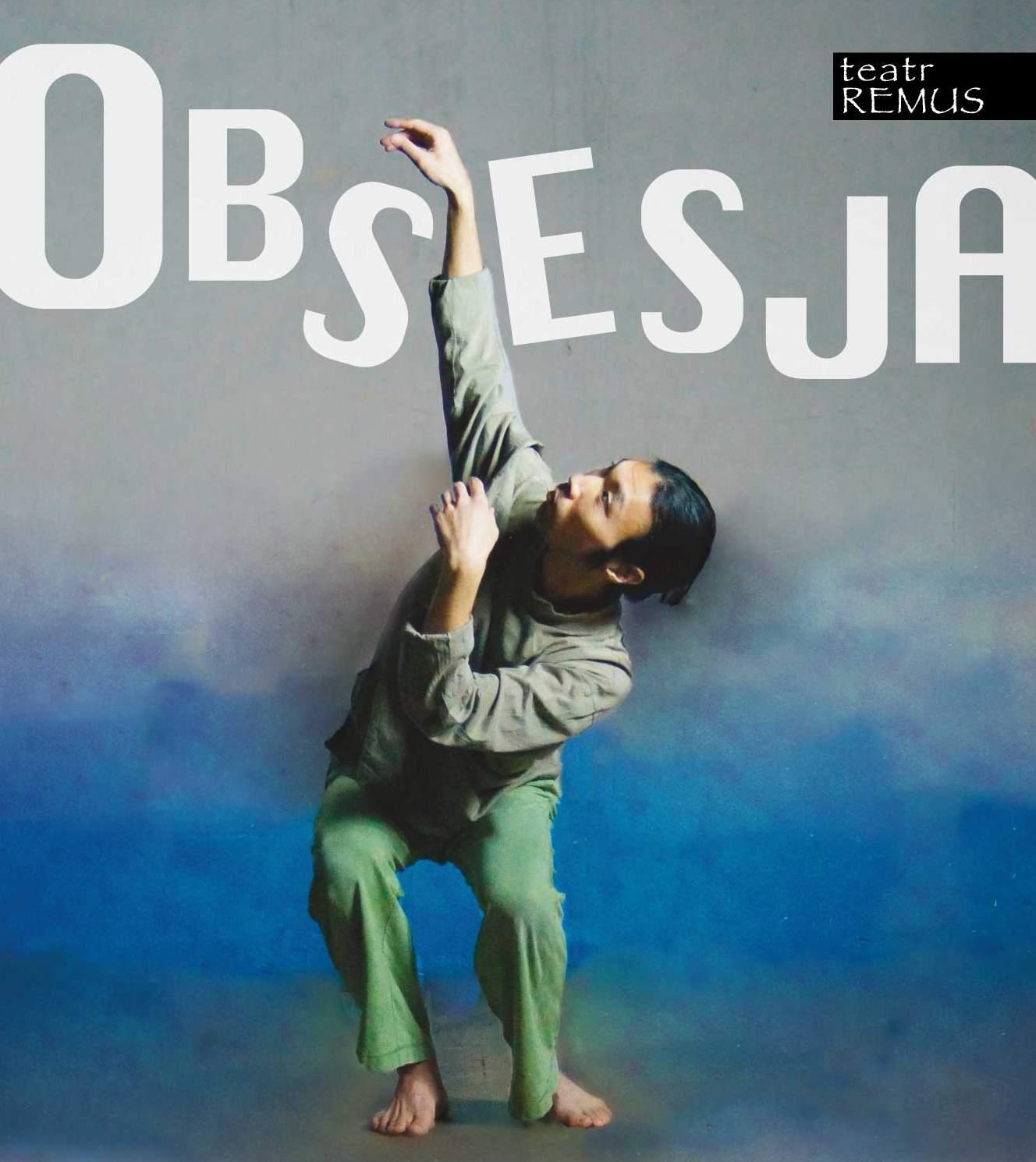 Obsesja_-_Teatr_Remus