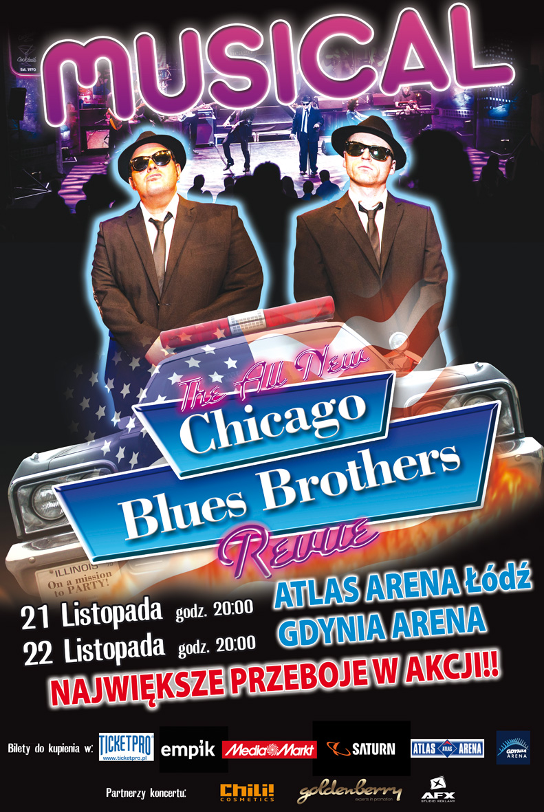 Plakat_Blues_Brothers