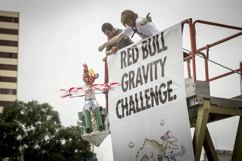 Red_Bull_Gravity_Challenge_2014_-_Sao_Paulo_fot._Marcelo