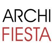 archifiesta_kwadrat