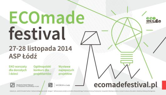 d_ECOmade_Festival