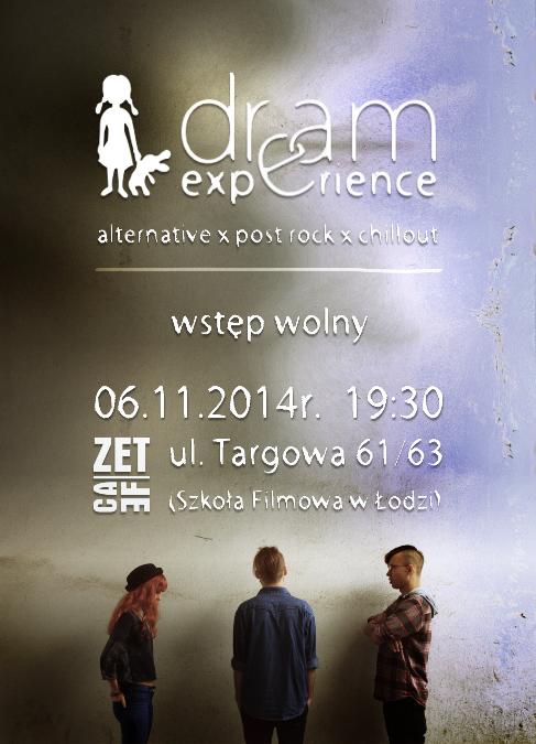 dreamexperience