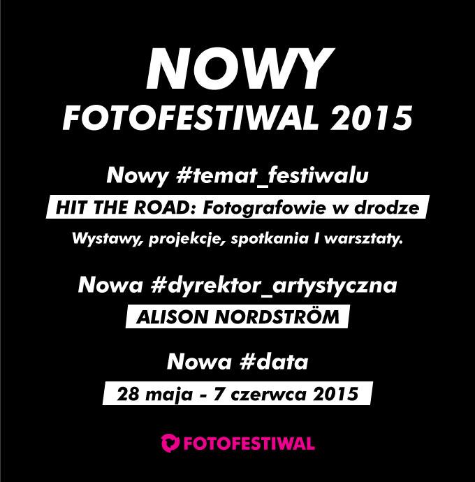 fotofestiwal_2015_pl