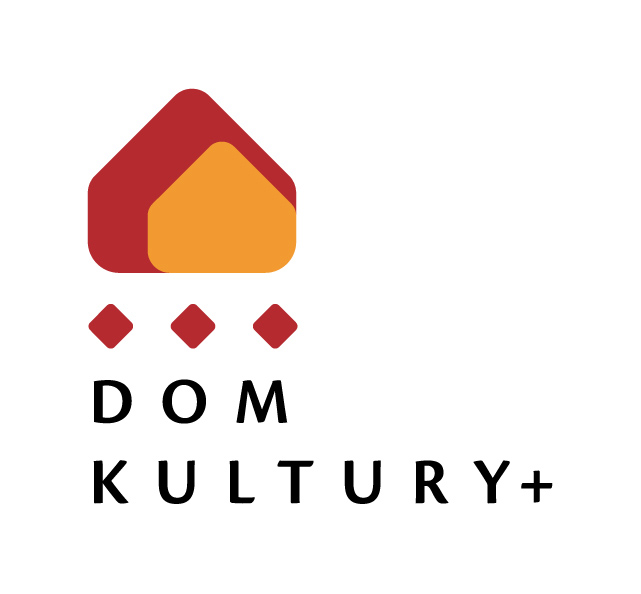 nck_domkulturyplus_kolorweb