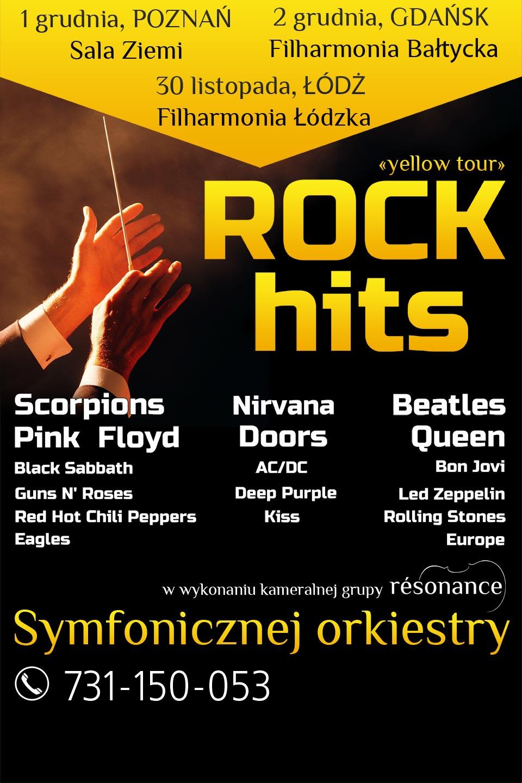 yellow-tour_pl_web