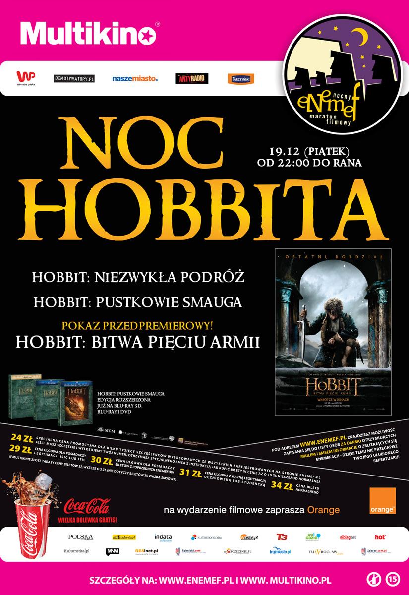 2014-12_hobbit_825