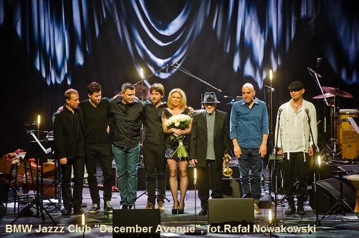 BMW_Jazz_Club_2014-12-05_Teatr_Wielki_fot.Rafal_Nowakows-5