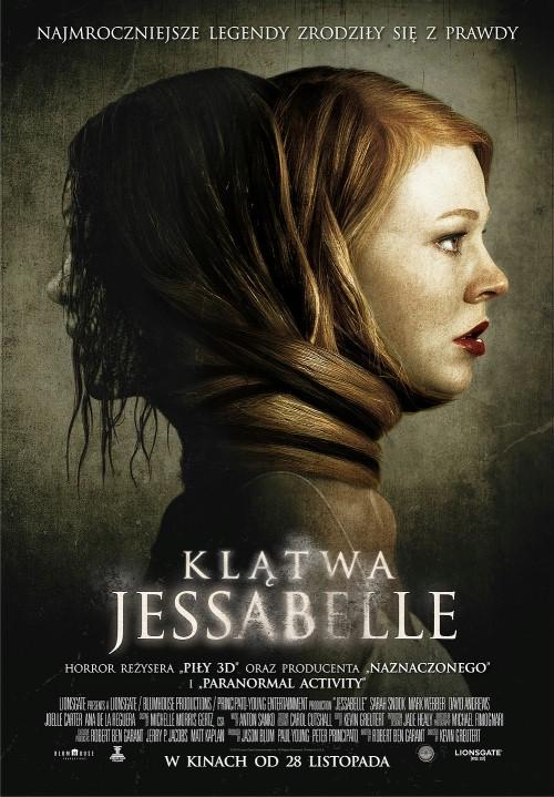 jesabelle