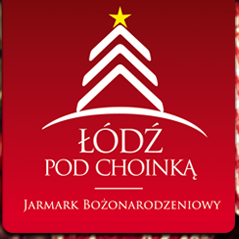 logo_lodz_pod_choinka