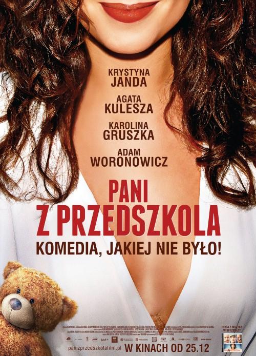 panizprzedszkola