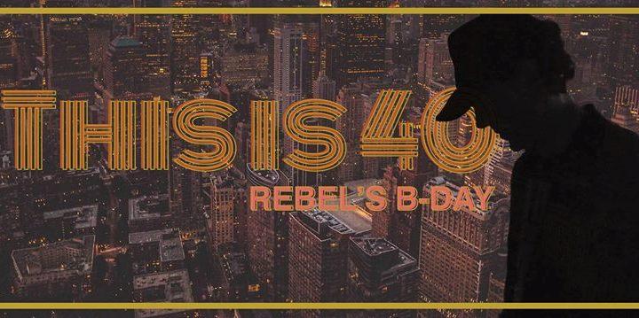 rebel_urodziny