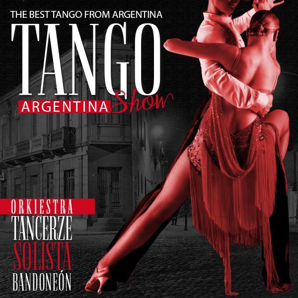 tango_600x600px