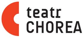 teatrCHOREA-logo